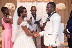 steph-wedding