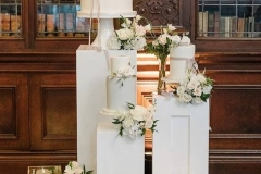 wedding-cake-area