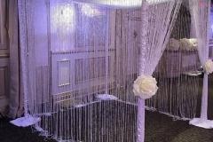 wedding-crystal-canopy